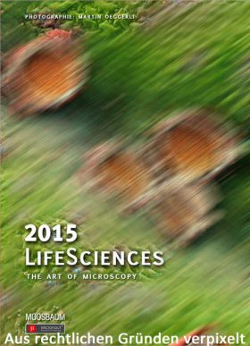 LifeSciences 2015