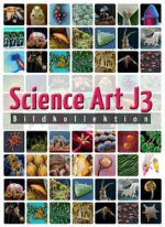Science Art – J3 (16x Mikrobiologie)