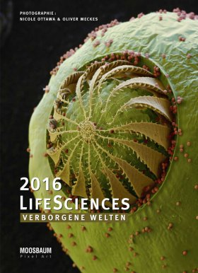 LifeSciences 2016