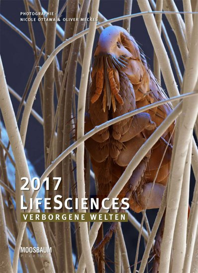 LifeSciences 2017