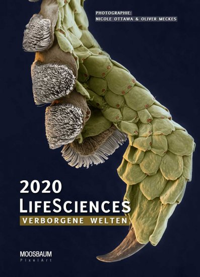 LifeSciences 2020 - Frühbucher