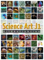 Science Art – J1 (12x Zoologie)